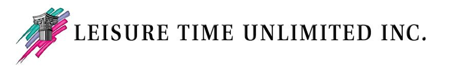 Leisure Time Unlimited